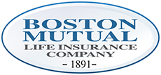 Boston Mutual Logo