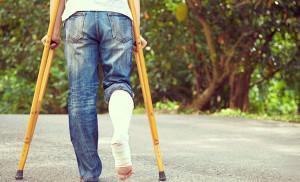 Edop Long Term Disability