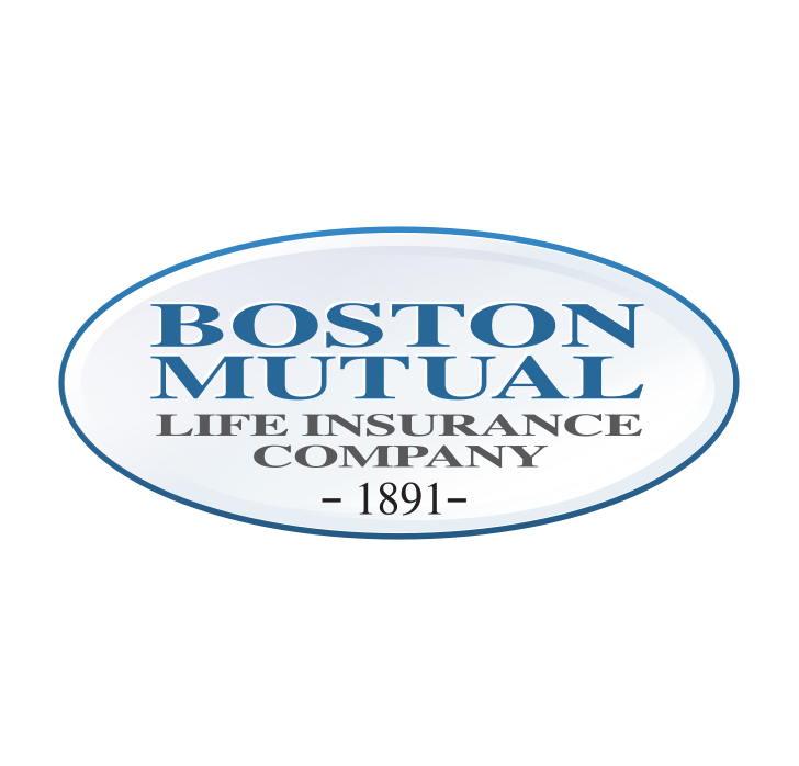 Individual Families Boston Mutual Life Insurance Company