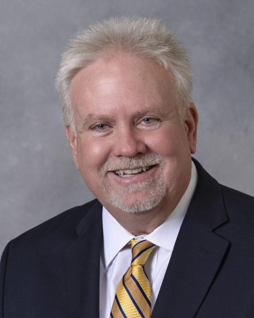 Jeffrey K. Jacoby | Boston Mutual Life Insurance Company