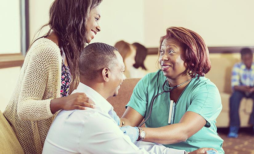Edopshorttermdisability | Boston Mutual Life Insurance Company